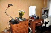 Сдается 2-комнатная квартира ул. Сиреневая д.5а - Фото 5