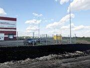 Участок 3 Га для производства и складов в 10 км по Шереметьевскому шос