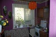 Продается 1 кв-ра, г. Егорьевск, 2-й микрорайон. д.28а - Фото 4