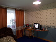 Космонавта Комарова 2, 3-х комнатная квартира - Фото 4