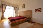 330 000 €, Продажа квартиры, Купить квартиру Рига, Латвия по недорогой цене, ID объекта - 313140019 - Фото 4