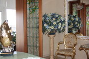 Предлагаю в аренду 2-х комнатную кв-ру на Ленинском проспекте д.105к2, Аренда квартир в Москве, ID объекта - 319080470 - Фото 19