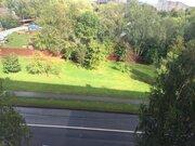 Продажа 2-ком. квартиры, Купить квартиру в Москве по недорогой цене, ID объекта - 311844471 - Фото 3