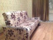 1 комнатная квартира, Бородинский б-р, д11 - Фото 3