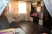 Продается 1-комнатная квартира в г. Фрязино - Фото 2