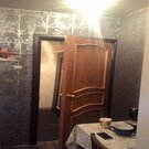 2-комн.квартира, м. Пражская, 5 мп, ул. Кировоградская, 32к1 - Фото 3