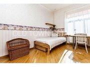 495 000 €, Продажа квартиры, Купить квартиру Рига, Латвия по недорогой цене, ID объекта - 313140460 - Фото 7