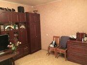 2-комнатная квартира ул Военный городок, д.3 - Фото 5