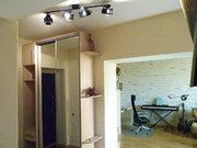 2-комнатная в кирпичном доме ЖСК, Щукино - Фото 4