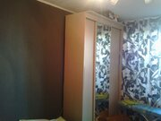 2-х комнатная квартира ул. Кировоградская д. 4к1 - Фото 4