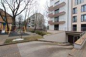 165 000 €, Продажа квартиры, Купить квартиру Рига, Латвия по недорогой цене, ID объекта - 313137773 - Фото 4