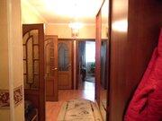 3-ком.кв. Балашиха, ул.Твардовского, д.22 75,3/44,7/12,2 17/17 П - Фото 4