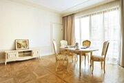 Продажа квартиры, Emi|a Melngaia iela