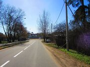 Московская область, Люберецкий район, пос.Томилино продается участок 1 - Фото 1