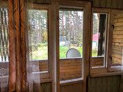 Продажа дома, Белоостров, м. Старая деревня, 1-й Железнодорожный . - Фото 4