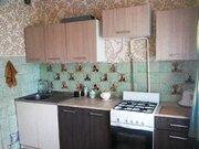 Продается 1-я квартира на ул. Шмелева (1267) - Фото 3