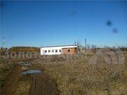 Продажа склада, Абинск, Абинский район, Ул. Толстого - Фото 3