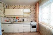 Продам 1-к квартиру, Новокузнецк город, улица Климасенко 11/2 - Фото 5