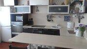 Продается 4 комнатная квартира, Купить квартиру в Краснодаре по недорогой цене, ID объекта - 310897999 - Фото 2