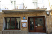 Гостиница с рестораном на побережье Коста Брава - Фото 1
