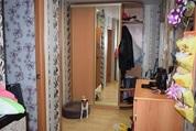 1-комнатная квартира, ул. Бобруйская, - Фото 3