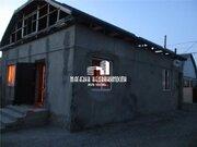Продается 1этажный Дом, об пл 100 кв м, в районе Стрелка, по . - Фото 4