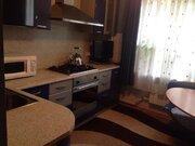 Просторная квартира в супер развитом районе города - Фото 1