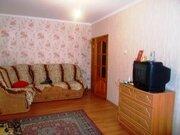 Продажа 3-комнатной квартиры. Липецк. ул. Юных натуралистов - Фото 2