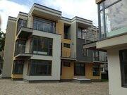 246 675 €, Продажа квартиры, Купить квартиру Юрмала, Латвия по недорогой цене, ID объекта - 313137611 - Фото 2