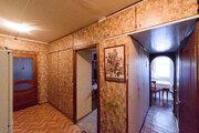 Продам уютную 3ккв рядом с парком в Пушкине - Фото 4