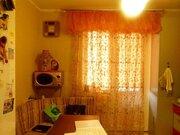 2-х комнатная квартира на Хар.горе - Фото 3