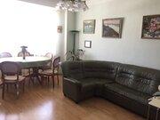 Продается 4-х комнтаная квартира ул. Мира д.14 - Фото 1