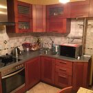 Продажа 2 квартиры в г. Голицыно на ул. Советской - Фото 1