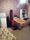 1-комнатная квартира в Коломне, улица Горького - Фото 3