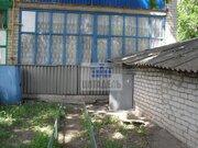 Объект 538873 - Фото 3