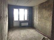 Купите 2-х комнатную квартиру в новом доме по цене старой панели! - Фото 4