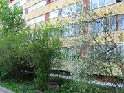 Двухкомнатная квартира на проспекте Королева у м.Пионерская. Недорого