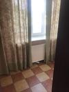 Продаётся Таунхаус Белкинская, Таунхаусы в Обнинске, ID объекта - 502882300 - Фото 5