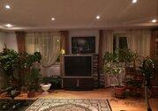 Продаю дом 400 м2 в 4 уровня - Фото 5
