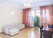 Продажа квартиры, Brvbas gatve - Фото 3
