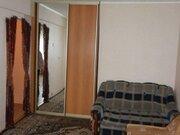 1-комнатная квартира ул.Васюнина