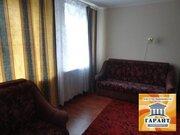 Аренда 2-комн. квартира на ул.Ленинградское шоссе 47 - Фото 5
