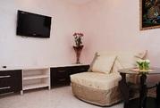 2-комнатная квартира на ул.Деловой с евроремонтом, Аренда квартир в Нижнем Новгороде, ID объекта - 319549707 - Фото 2