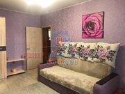 Продается 2-комнатная квартира в ЖК Аничково, д.3 - Фото 2