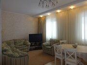Дом в Старая Нелидовка - Фото 4