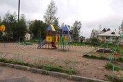 2к кв в Отрадном , Кировского р-на - Фото 2