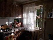 2-комнатная квартира в Ожерелье - Фото 2