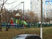 Продажа квартиры, м. Чертановская, Балаклавский пр-кт. - Фото 2