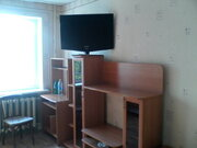 1-к квартира на Дьяконова Автозавод