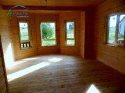 Новый дом 135 кв.м. в 1.5 км от озера Плещеево - Фото 3